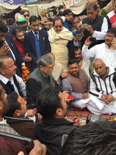 harishrawat,uttarakhand,2017assemblypolls