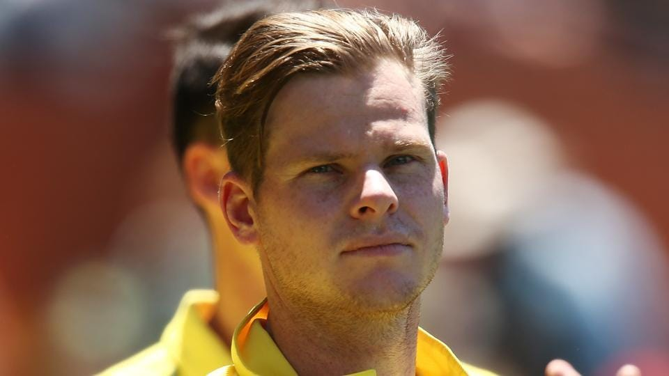 Steven Smith, who led Australia to a 4-1 series win in the ODIs against Pakistan, has been ruled out of the Chappell-Hadlee series against New Zealand.
