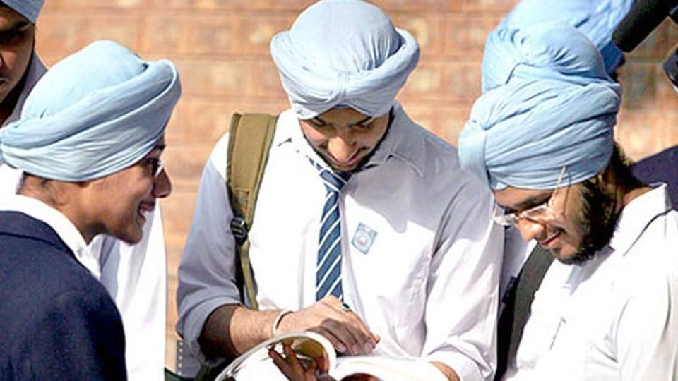 The Central Board of Secondary Education (CBSE) has revised the Class 10 and Class 12 board examination schedule for a few subjects.