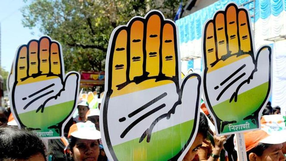 Uttarakhand Congress asked 'disappointed' ticket aspirants within the party not to contest the state assembly polls as independents .