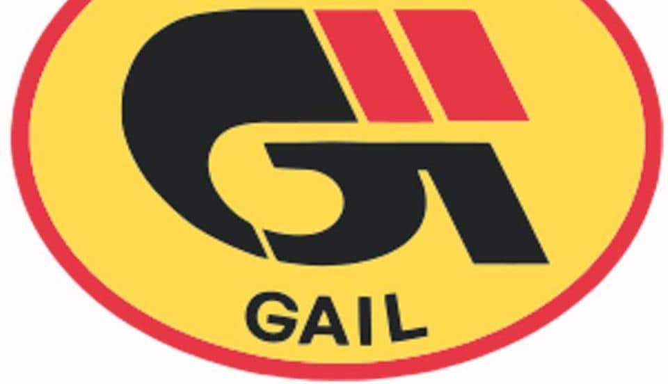 Hindustan Petroleum Corp Ltd (HPCL) and gas utility GAIL India Ltd today signed a pact with Andhra Government for setting up a Rs 40,000 crore petrochemical plant in the state.