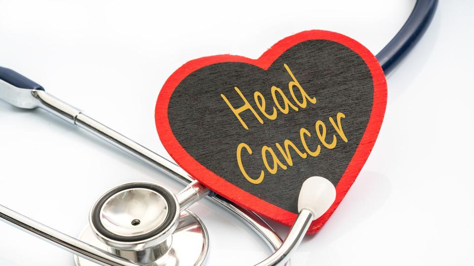 In cases of neck and head cancer, give radiation along with chemotherapy helps,says a study.