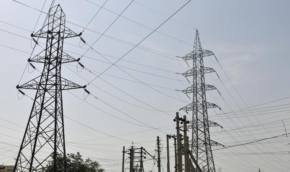 Gurgaon,power cuts,DHBVN