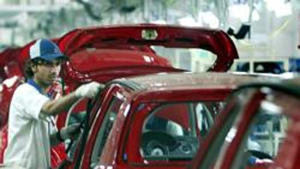 Maruti Suzuki,Maruti suzuki Price Hike,Cars