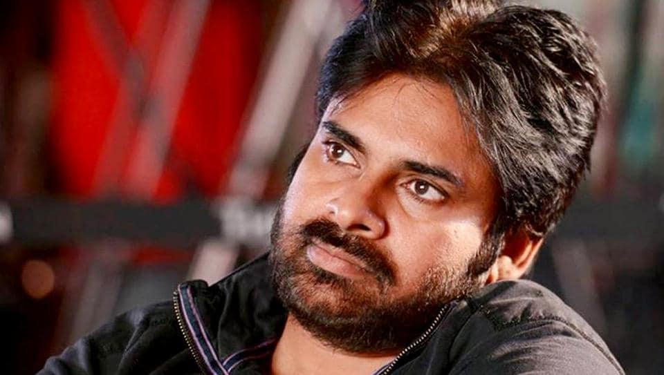 Pawan Kalyan slammed the Andhra Pradesh government for not giving permission to hold the protest.