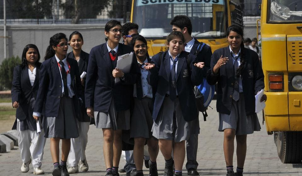 Noida,school buses,Etawah