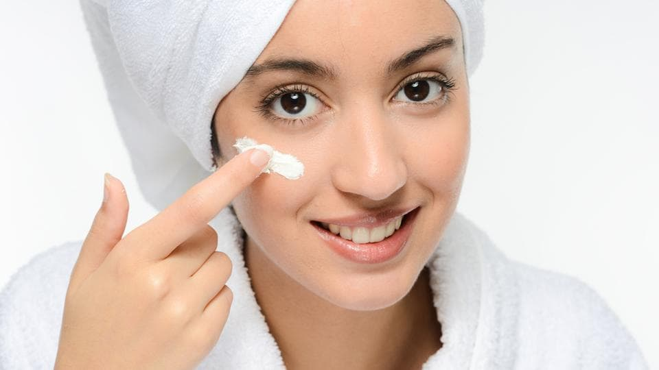 Make-up,Skin tone,Winter care for skin