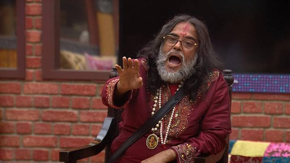 In Bigg Boss 10, owing to Swami Om, there was no dearth of ugly fighting, cheap stunts for TRPs and talking behind people's backs in the season.