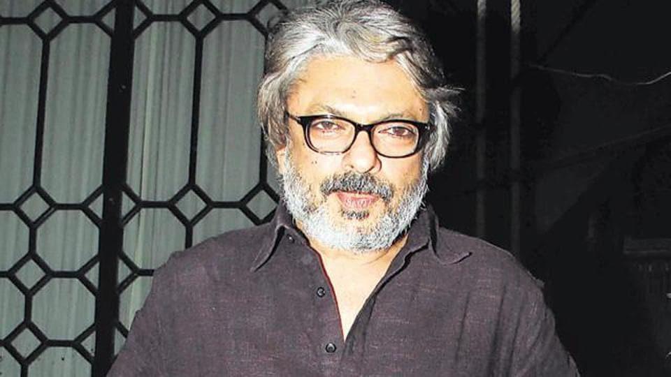Sanjay Leela Bhansali,Padmavati,Bhansali attack