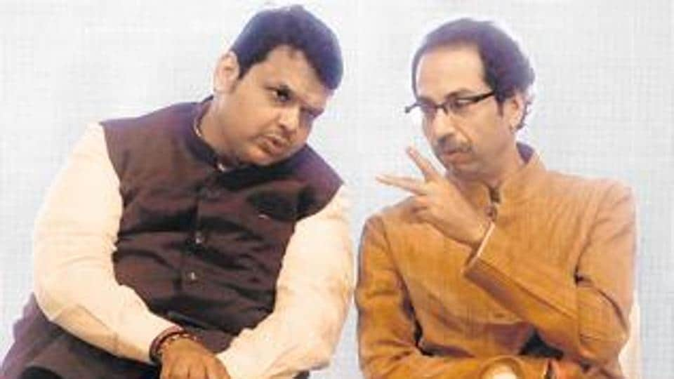 Mumbai civic polls,BMC elections,Shiv Sena