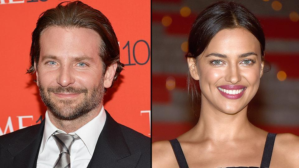 The 42-year-old actor and his model partner Irina Shayk may also consider tying the knot soon.