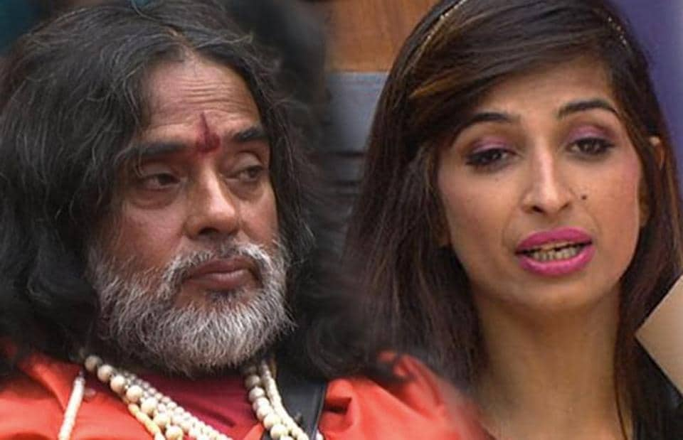 From allowing rude and violent contestants (Swami Om and Priyanka Jagga) in the game to arranging a real marriage (Monalisa and Vikrant) inside the house, the makers tried everything to grab eyeballs. However, despite stooping so low, they failed to get the much-coveted ratings.