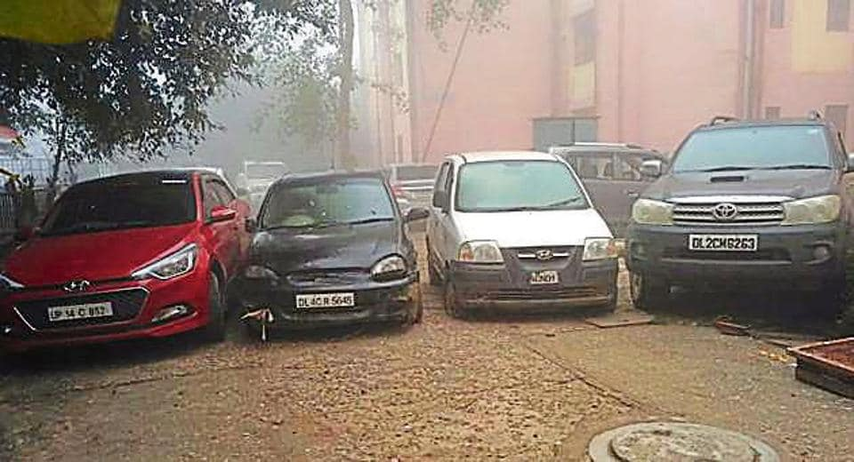 Car thieves,Carjackers,Delhi car thieves
