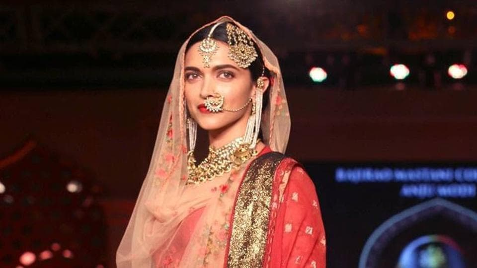 The 31-year-old actress, who is playing the lead role of Rani Padmavati in the film, expressed her anger in a series of tweets.  Ranveer Singh and Shahid Kapoor, the lead actors of Bhansali's Padmavati too slammed the attack on the director.