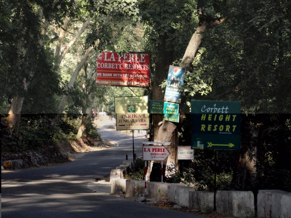 A traditional battleground for Congress and BJP, Ramnagar assembly constituency had first gained prominence soon after the first state polls were held in 2002.