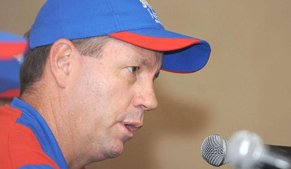 Stuart Law,West Indies cricket team,WICB
