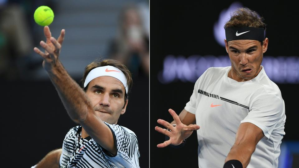 live streaming,live streaming of roger federer vs rafael nadal australian open men's singles final,federer vs nadal