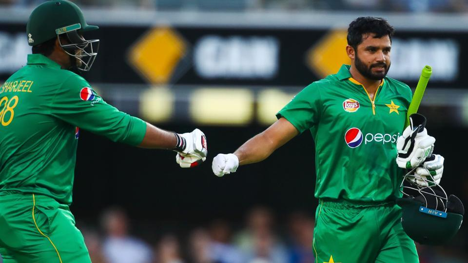 Pakistan cricket,Azhar Ali,cricket