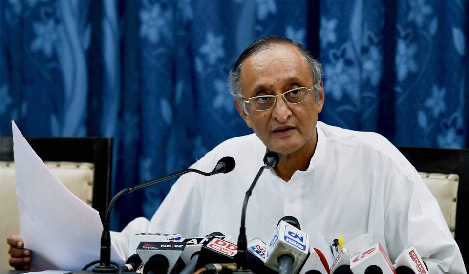 West Bengal finance minister Amit Mitra said that many issues needed to be resolved to make an ideal Goods and Services Tax.