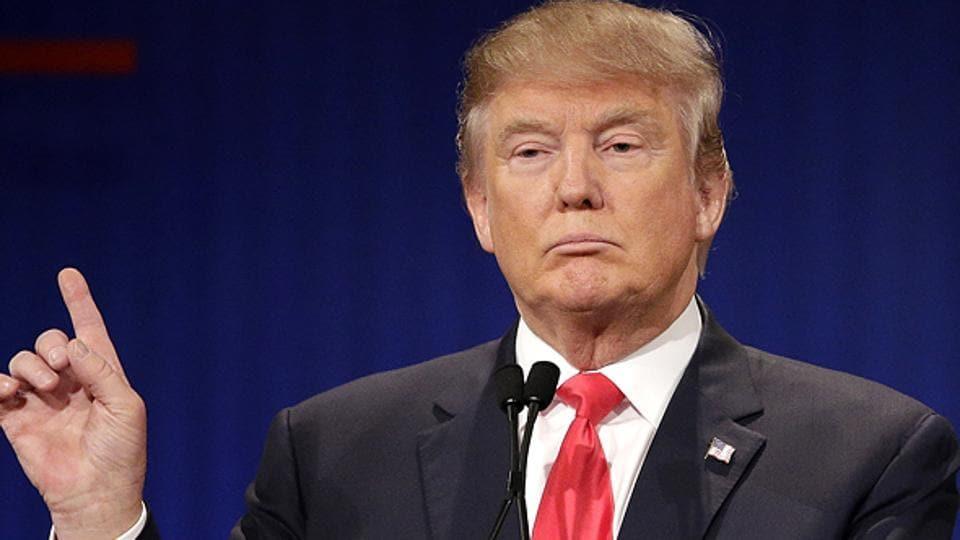Trump administration,Reistance,National Park Service