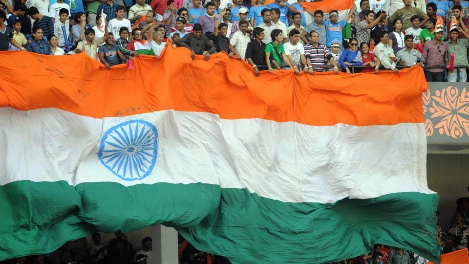 The VCAstadium in Jamtha Nagpur will witness its first Twenty20 International since the 2016 World T20 in which it hosted a total of nine matches.