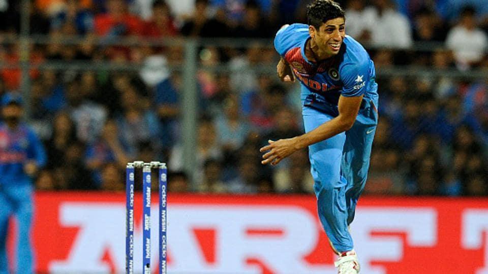 Ashish Nehra,India national cricket team,ICC World T20
