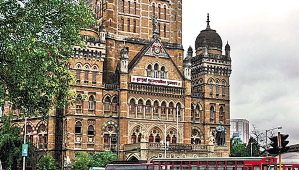 BMC polls,civic polls,Shiv Sena