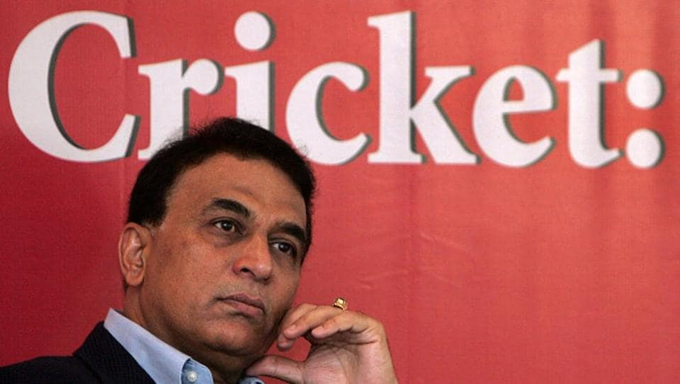 Sunil Gavaskar feels that reforms in the BCCI was the need of the hour even though many will not agree to it. He says the aministrator issue should be resolved as soon as possible so that plans can be made for the next edition of the Indian Premier League (IPL).