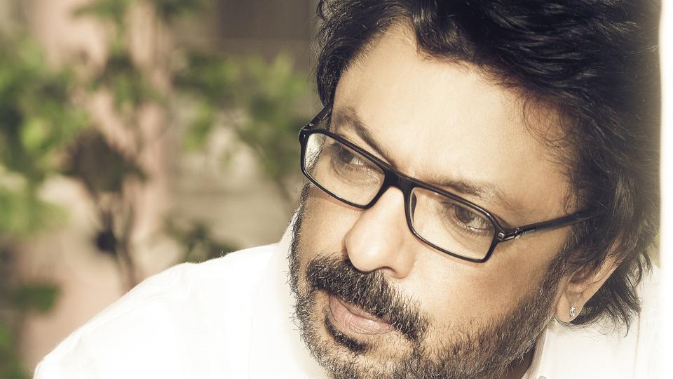 Filmmaker Sanjay Leela Bhansali was attacked by hooligans on the sets of Padmavati.