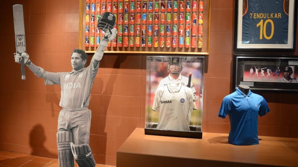 Sachin Tendulkar,Lionel Messi,Sourav Ganguly