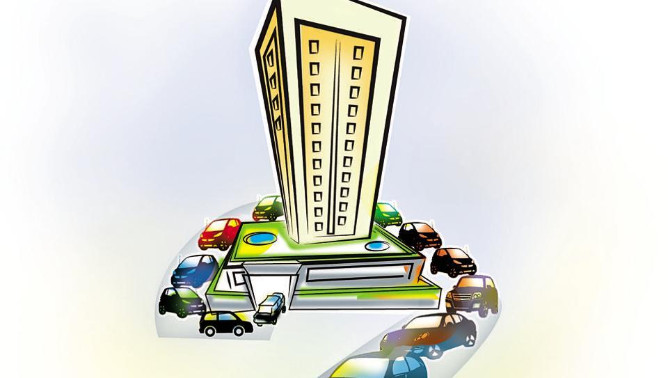 Mumbai,Regional Transport Offices,Maharashtra