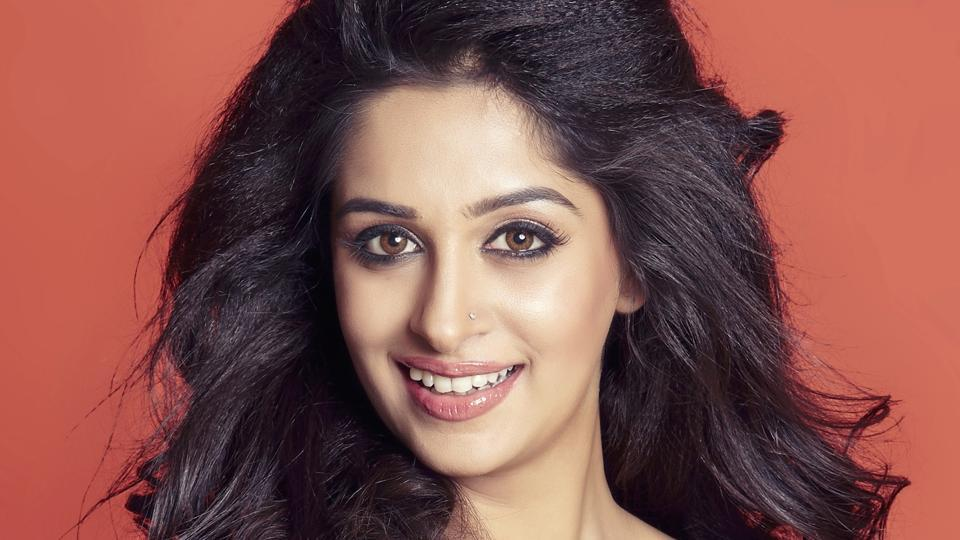 Actor Dipika Kakar is quitting Sasural Simar Ka after six years of playing the protagonist in the show.