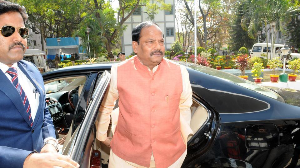 CM,Budget,Jharkhand Assembly