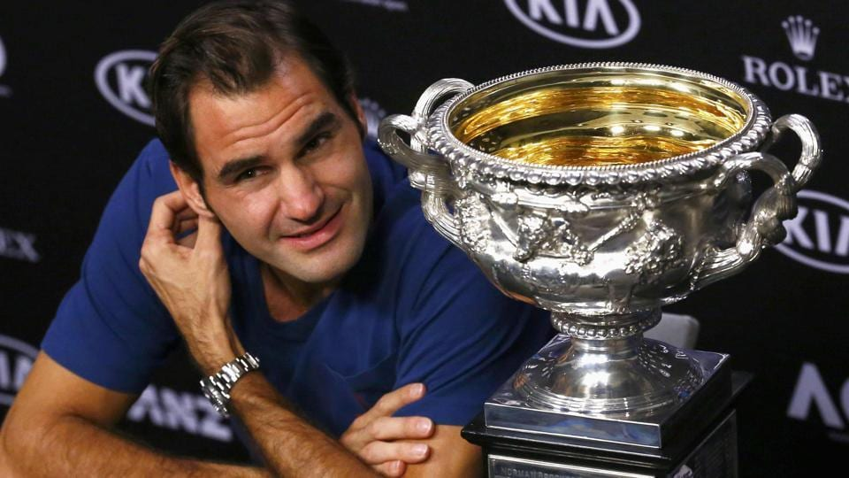 roger federer,australian open tennis,rafael nadal