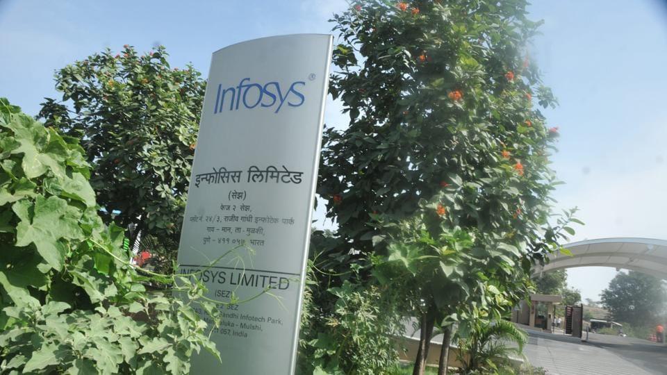 Pune Infosys Techie Murder,Pune,Infosys