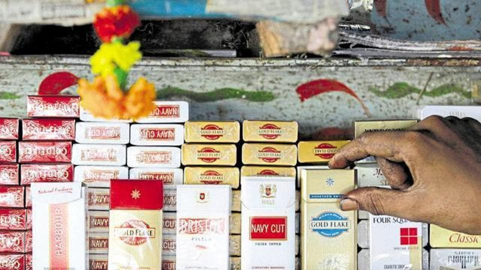 Experts said changing lifestyle, including a reduction in tobacco use, alcohol and better food habits can reduce the number of cases.