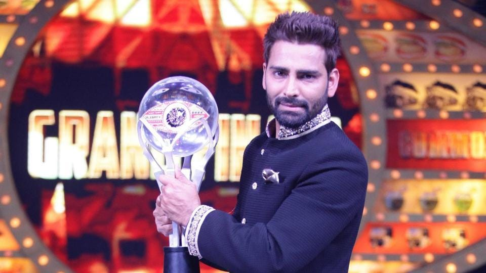 Bigg Boss 10 started as a battle between celebrity contestants and commoners.