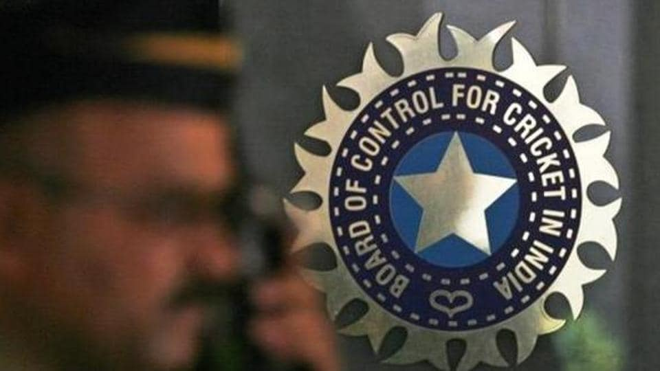 Amicus curiae Gopal Subramaniam has informed Supreme Court that leading audit firm Deloitte's reports on the BCCI state associations' accounts have highlighted massive corruption.