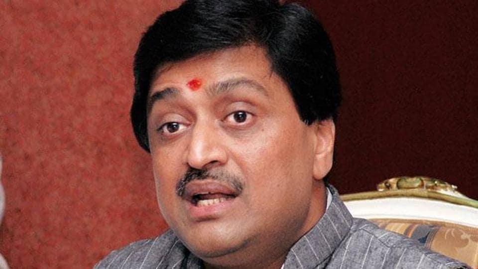 BJP,Shiv Sena,NCP