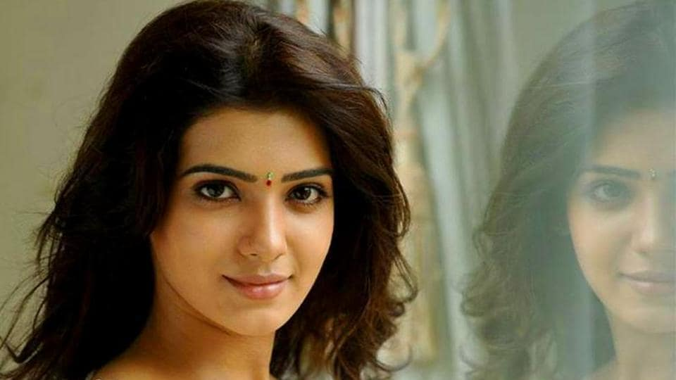 Samantha Ruth Prabhu, who got engaged to Naga Chaitanya on Jan 29, 2017, is trying to sort out her dates as she already has two films in her kitty.