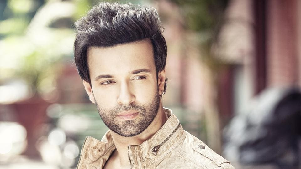 Aamir Ali,Power Couple,TV Actor