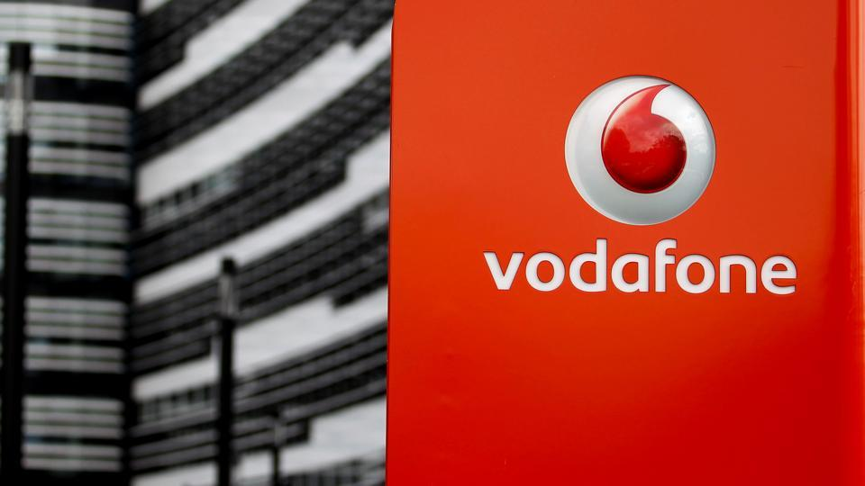 Vodafone confirmed that it is in discussions with the Aditya Birla Group about an all share merger of Vodafone India and Idea.