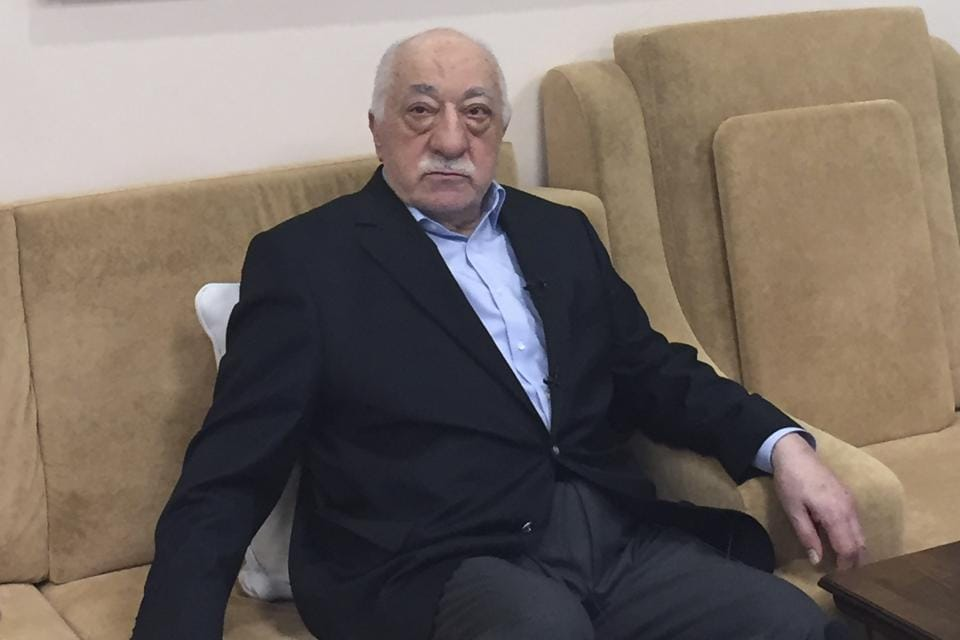 Turkey has opened trial over the failed July 2016 coup aimed at ousting President Recep Tayyip Erdogan. US-based Turkish cleric Fethullah Gulen is one of the main accused.