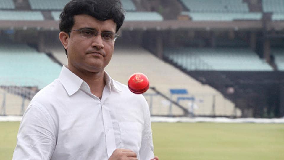 BCCI,Vinod Rai,Board of Control for Cricket in India