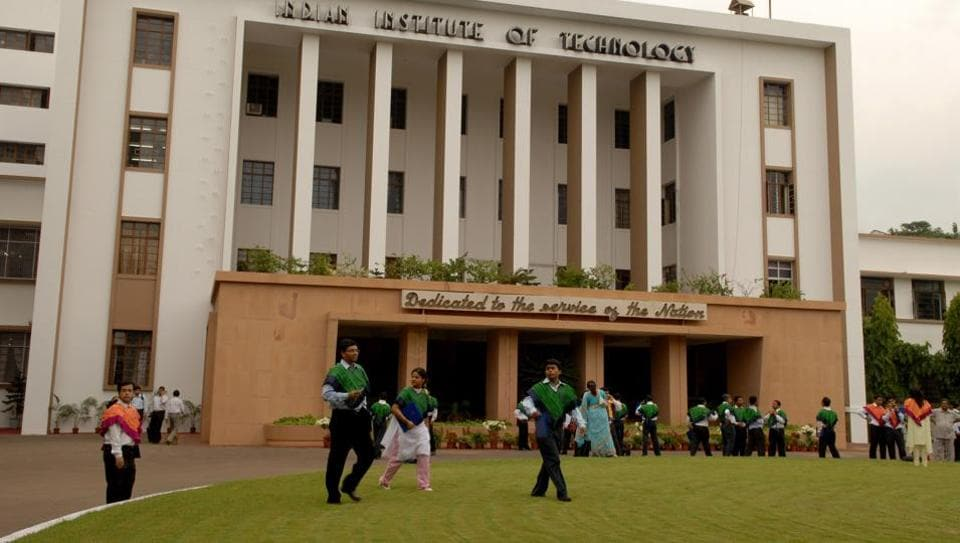 IIT Kharagpur has been asked by The New Town Kolkata Development Authority and West Bengal Housing Infrastructure Development Corporation to find out about the quality of life at New Town-Rajarhat and how it could be enhanced