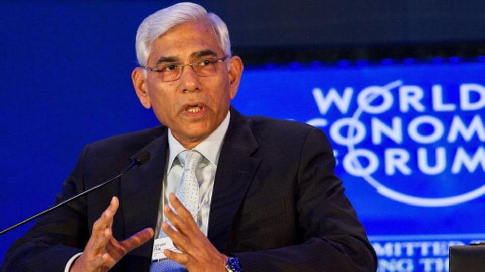 Vinod Rai heads the four-member administrative panel appointed by Supreme Court to run the BCCI. The other members are historian, Ramachandra Guha, banking executive, Vikram Limaye and former India women's team skipper, Diana Edulji.