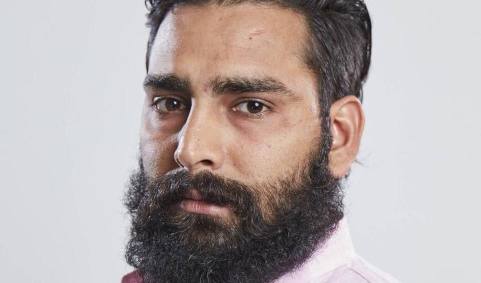 Manveer Gurjar, winner of Bigg Boss 10, hails from Aghapur near Noida.