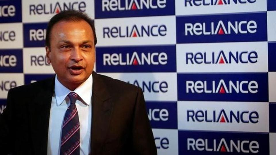 Anil Ambani's Reliance Defence and Engineering Ltd (RDEL) has signed a contract worth Rs 916 crore with the Defence Ministry for making 14 fast patrol vessels for Indian Coast Guard.