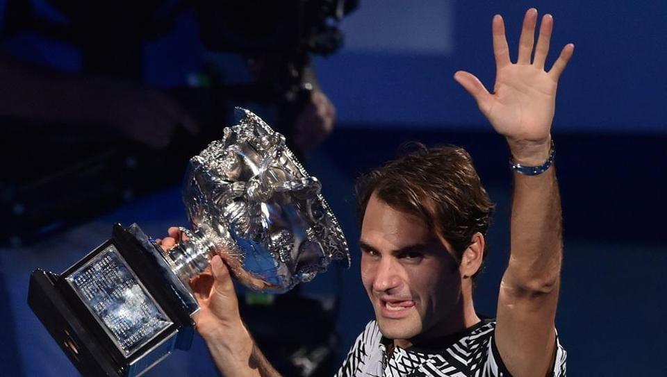 Roger Federer,Pat Cash,Rafael Nadal