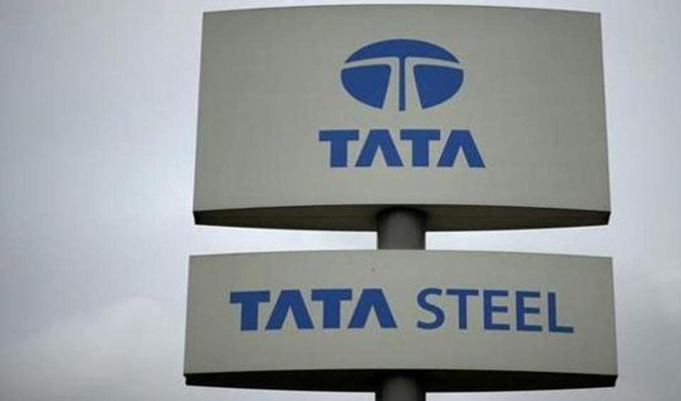 Tata Steel,British Steel Pension Scheme,Tata Group